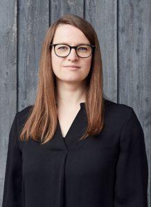 Annette Enders | design möbel outlet Gerstetten