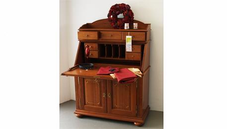 sekret r in kirschbaum design m bel outlet design m bel outlet. Black Bedroom Furniture Sets. Home Design Ideas