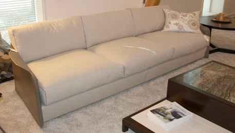 Sofa design outlet  Fabula Sofa | design möbel outlet design möbel outlet