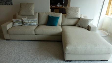 sofa inspiration | design möbel outlet design möbel outlet, Hause deko
