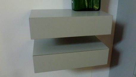 schubladenkommoden epoca design m bel outlet design m bel outlet. Black Bedroom Furniture Sets. Home Design Ideas