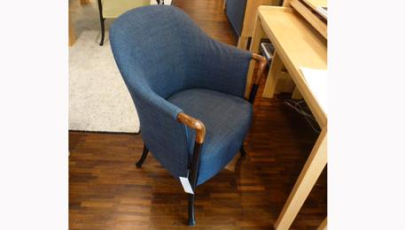 einzelsessel progetti design m bel outlet design m bel outlet. Black Bedroom Furniture Sets. Home Design Ideas