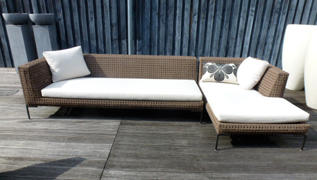 outdoorsofa charles design m bel outlet design m bel outlet. Black Bedroom Furniture Sets. Home Design Ideas
