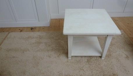 beistelltisch design m bel outlet. Black Bedroom Furniture Sets. Home Design Ideas