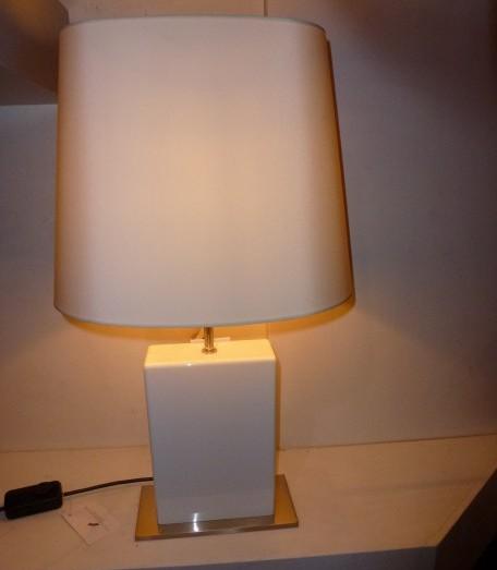 quasi design m bel outlet. Black Bedroom Furniture Sets. Home Design Ideas