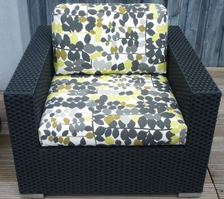 david niven design m bel outlet design m bel outlet. Black Bedroom Furniture Sets. Home Design Ideas