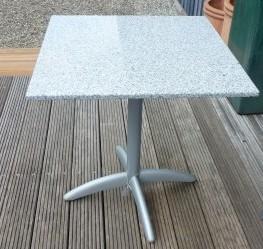 outdoor tisch design m bel outlet. Black Bedroom Furniture Sets. Home Design Ideas