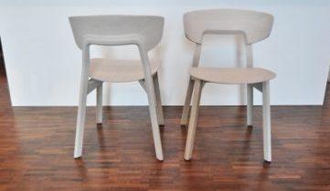 nonoto comfort design m bel outlet design m bel outlet. Black Bedroom Furniture Sets. Home Design Ideas